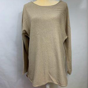 MICHAEL Michael Kors Women's Sweater